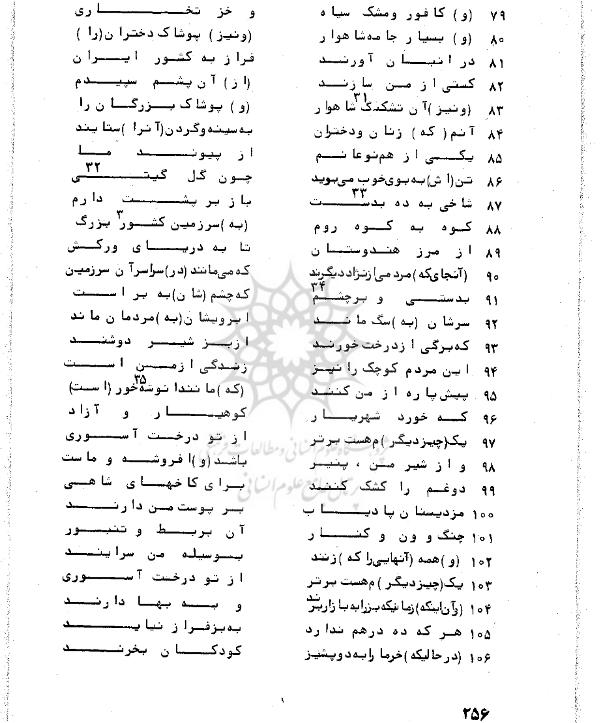 Derakht-e Asurig (4)